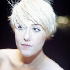 Lauren Wood