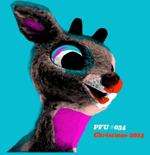 pfu #34